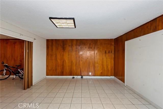 4639 Flora St, Montclair, CA 91763 Photo 12