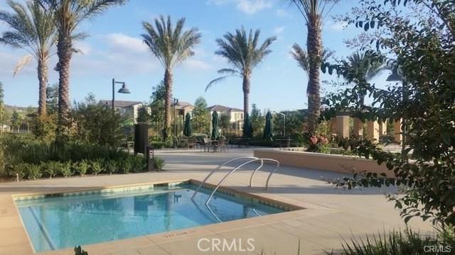 115 Excursion, Irvine, CA 92618 Photo 30