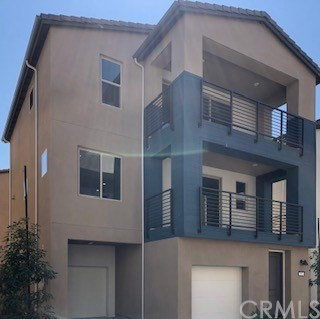 Photo of 532 Catalonia, Lake Forest, CA 92630