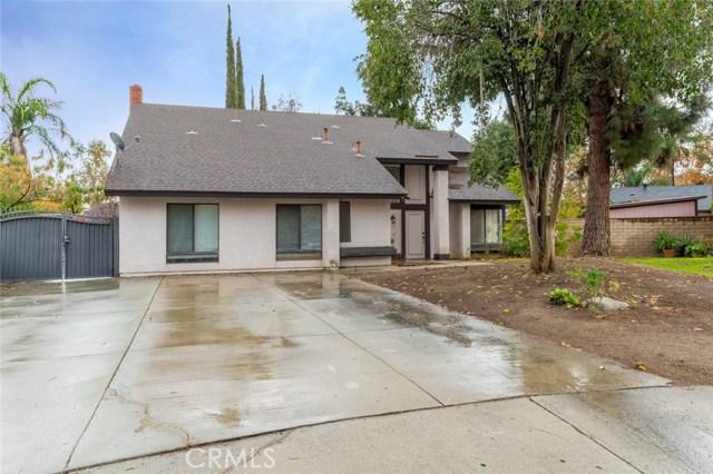 3879 Middleton Place, Riverside, CA 92505