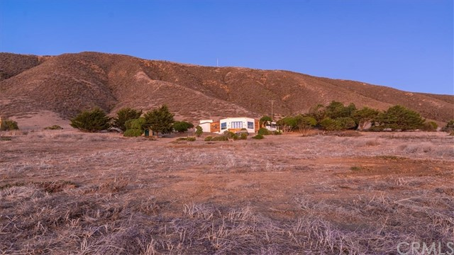 200 Harmony Ranch Rd, Cambria, CA 93435 Photo 54