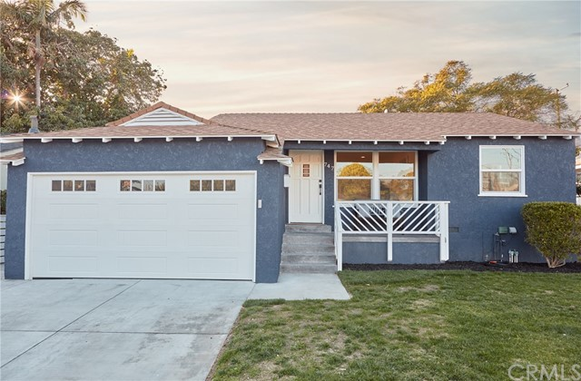 747 Center Street, El Segundo, CA 90245