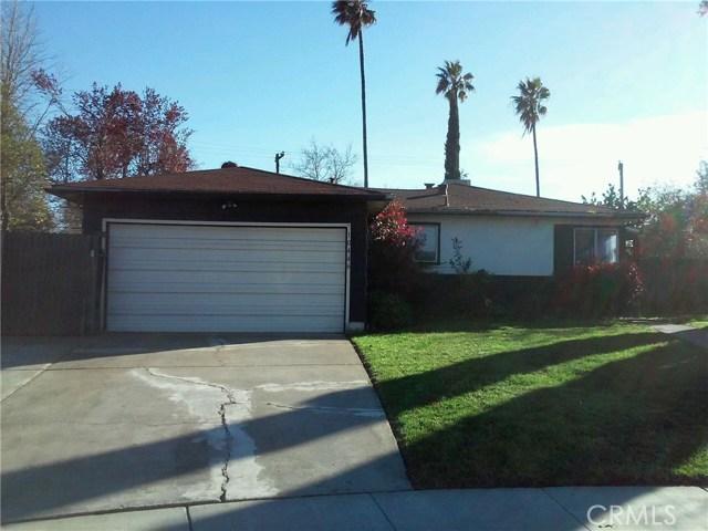 10446 Hartford Court, Rancho Cordova, CA 95670