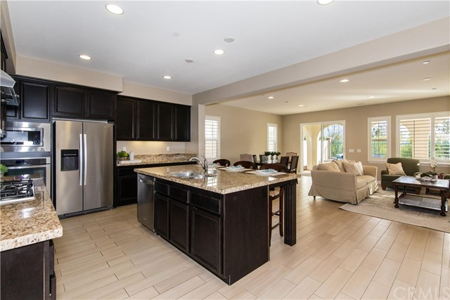 31509 Country View Rd, Temecula, CA 92591 Photo 12