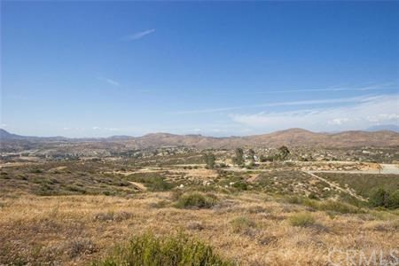 0 E Benton Rd, Temecula, CA 92592 Photo 0