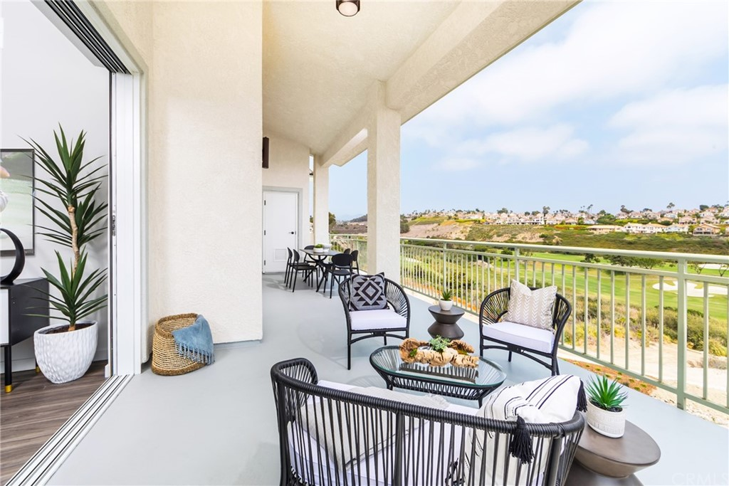 Photo of 32468 Crown Valley #109, Dana Point, CA 92629