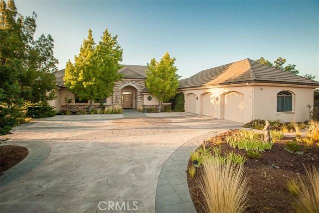 2055 Vista De La Vina, Templeton, CA 93465