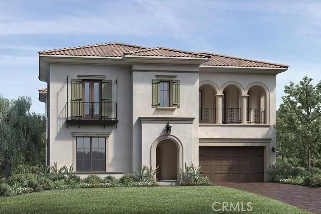 99 Spacial, Irvine, CA 92618