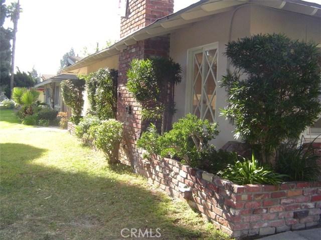 12111 Adrian Street, Garden Grove, CA 92840