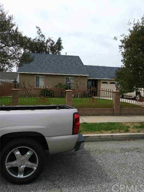 1437 N 9th Street, Colton, CA 92324