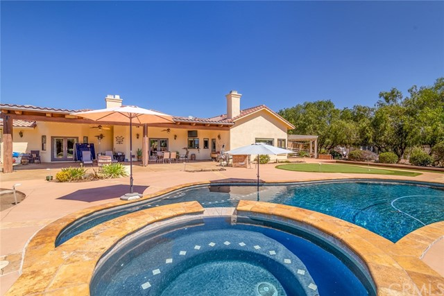 14451 Cool Valley Ranch Road, Valley Center, CA 92082