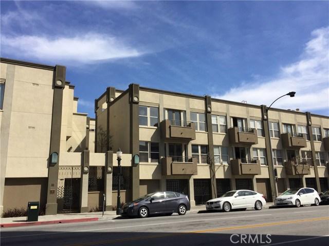 80 N Raymond Avenue 108, Pasadena, CA 91103