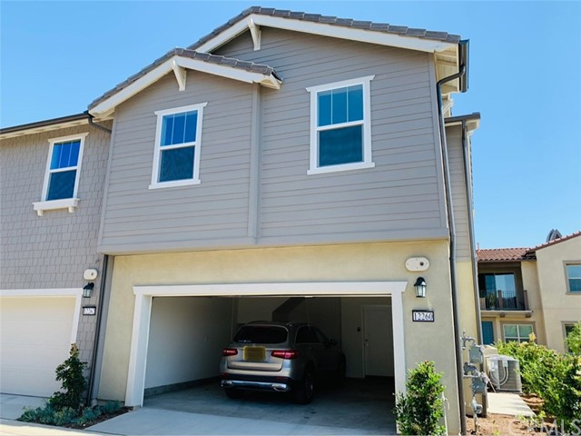 12260 Fruitwood Lane, Whittier, California 90602, 4 Bedrooms Bedrooms, ,2 BathroomsBathrooms,Residential,For Rent,Fruitwood Lane,WS21140221