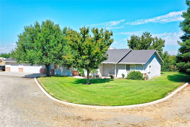 6398 County Rd 23, Orland, CA 95963