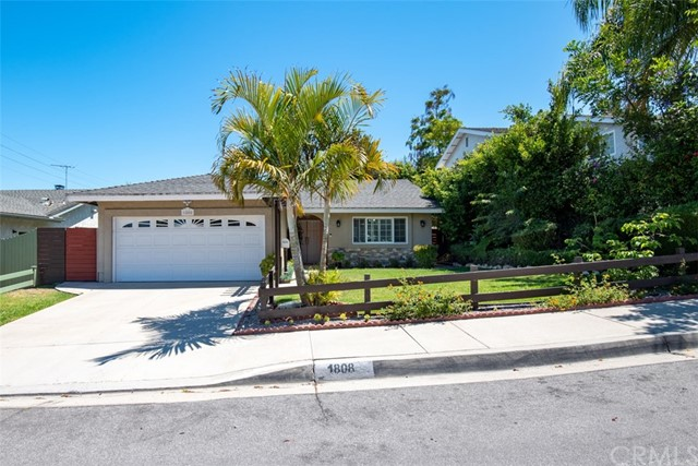 Photo of 1808 Peninsula Verde Drive, Rancho Palos Verdes, CA 90275
