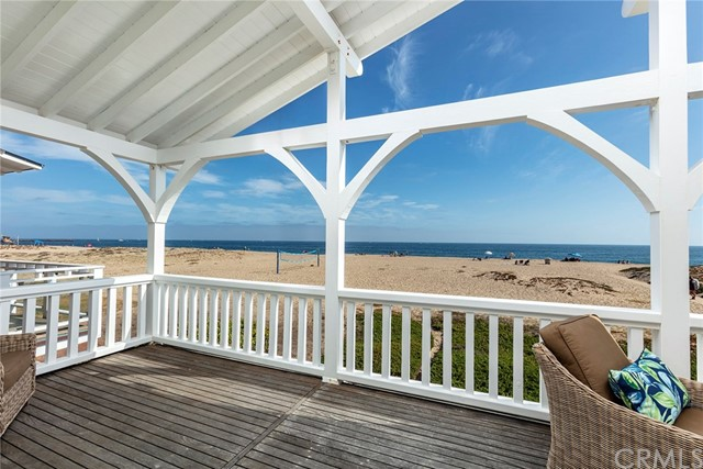 1700 E Oceanfront | Balboa Peninsula Point (BLPP) | Newport Beach CA