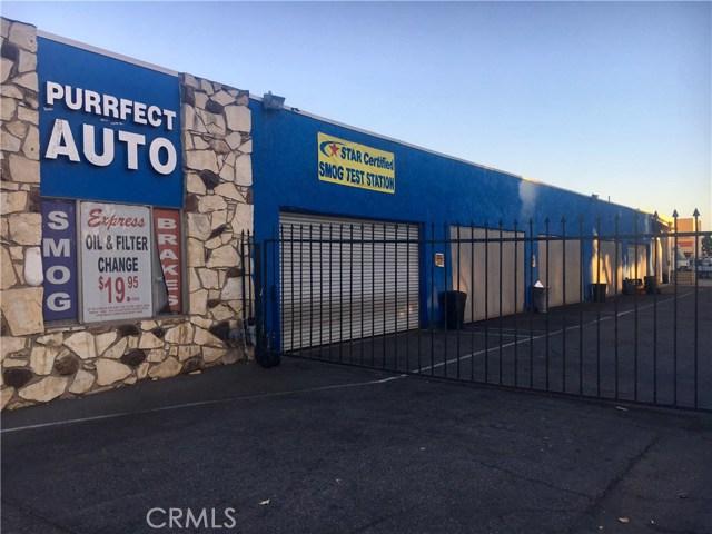 11600 South Street, Artesia, CA 90701