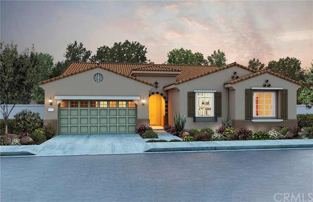 Photo of 28426 Coral Dune Drive, Menifee, CA 92584