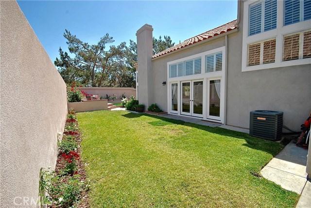 10 Cordoba, Irvine, CA 92614 Photo 35