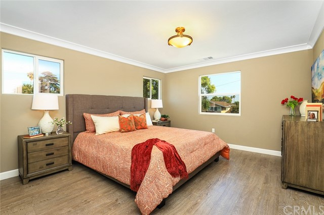 3775 Blanche St, Pasadena, CA 91107 Photo 22