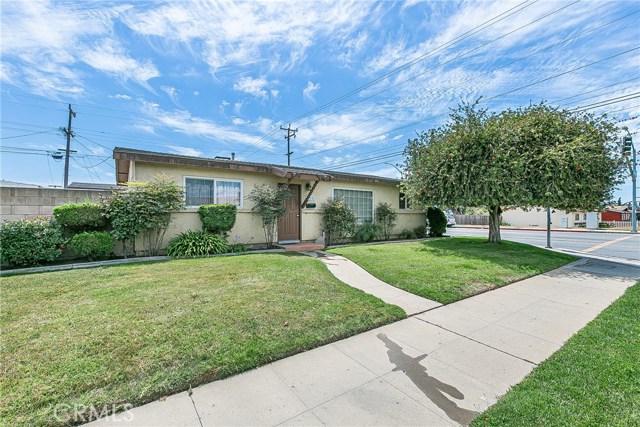 712 W Donovan Road, Santa Maria, CA 93458