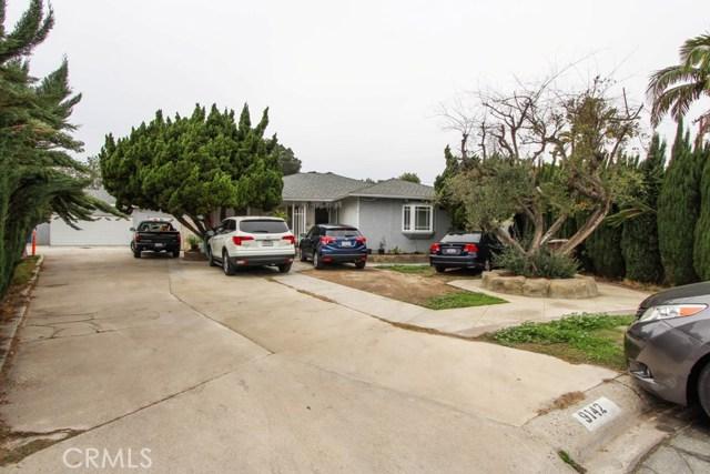 9142 Russell Avenue, Garden Grove, CA 92844