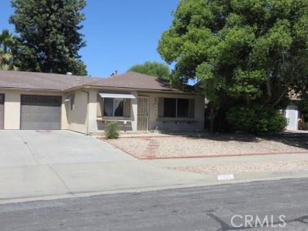 2040 La Mesa Court, Hemet, CA 92545