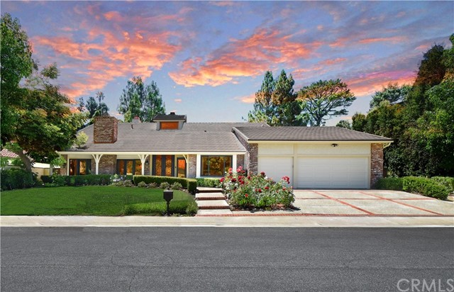 5306 Valley View Road, Rancho Palos Verdes, California 90275, 4 Bedrooms Bedrooms, ,3 BathroomsBathrooms,Single family residence,For Sale,Valley View,PV19192539