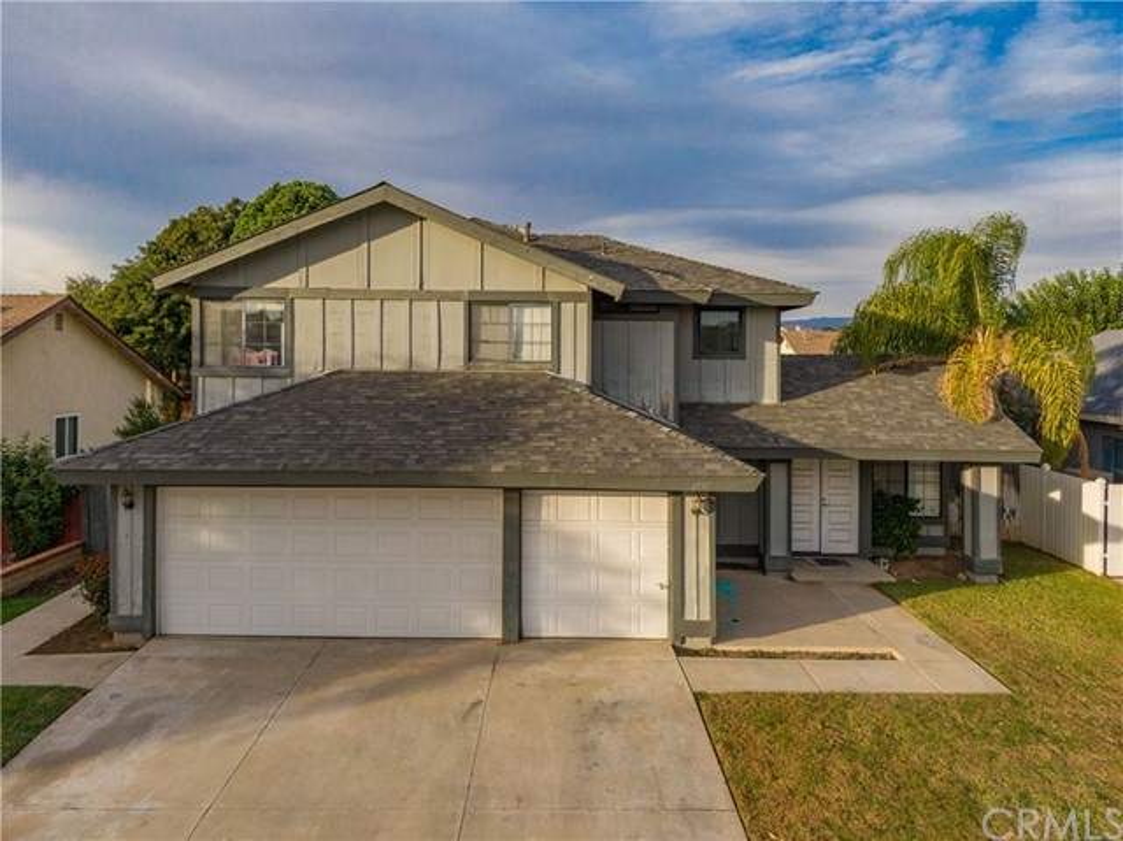 25900 Casa Fantastico Drive, Moreno Valley, CA 92551