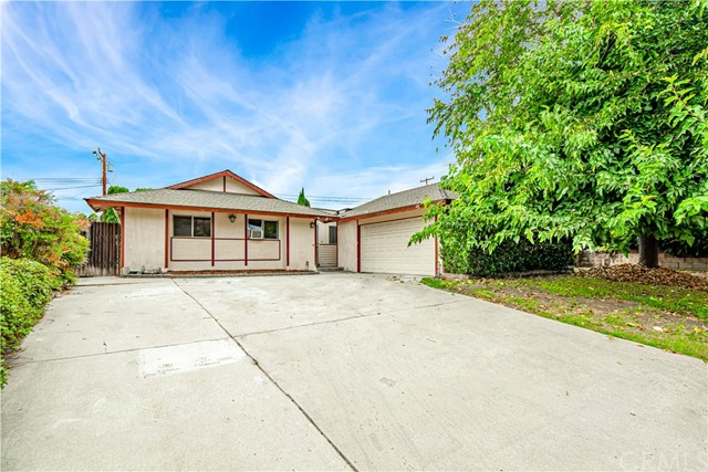 18092 Mescal St, Rowland Heights, CA 91748 Photo