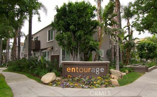 355 N Maple Street 117, Burbank, CA 91505