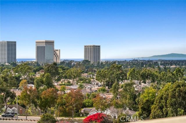 11 Belmont | Harbor Hill (HARH) | Newport Beach CA