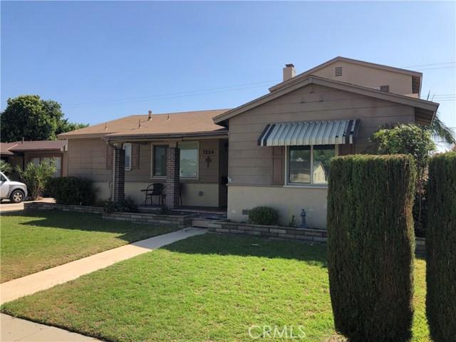 7854 San Rafael Drive, Buena Park, CA 90620