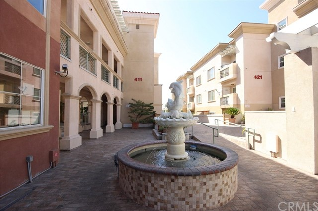 411 S Garfield Avenue 71, Monterey Park, CA 91754