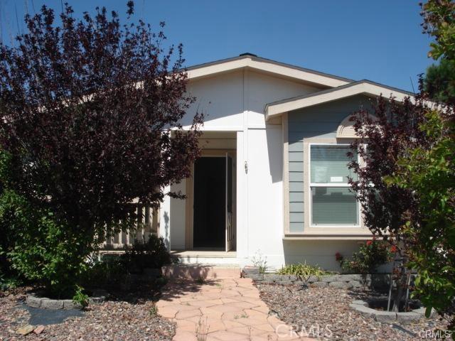 26039 Phoenix Palm Drive, Homeland, CA 92548