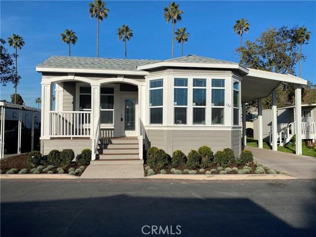 34052 Doheny Park Road 124, Dana Point, CA 92624