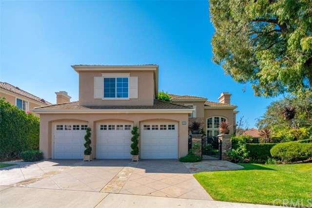 2 Nidden, Irvine, CA 92603 Photo