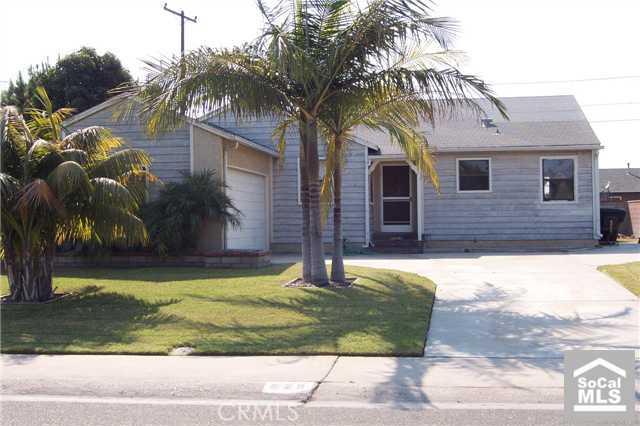 229 BEECHWOOD Street, Anaheim, California 92805, 3 Bedrooms Bedrooms, ,For Sale,BEECHWOOD,P542463
