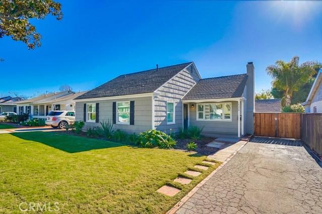 14226 Cullen Street, Whittier, CA 90605