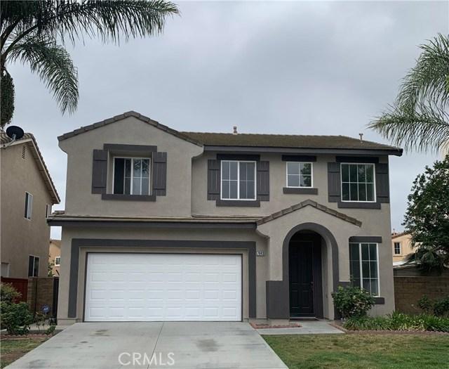 7643 Walnut Grove Avenue, Eastvale, CA 92880