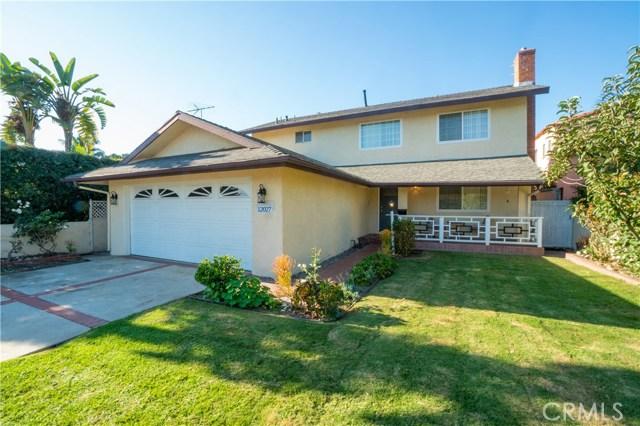 12027 HAMMACK ST, Culver City, CA 90230