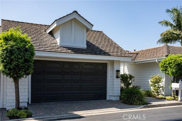 5 Southampton Court   Belcourt Hill (BLHL)   Newport Beach CA