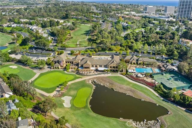 Image 6 of 76 Hillcrest Ln, Newport Beach, CA 92660