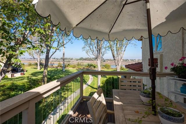 2939 Perla | Bluffs Homes on the Bay (BNHB) | Newport Beach CA