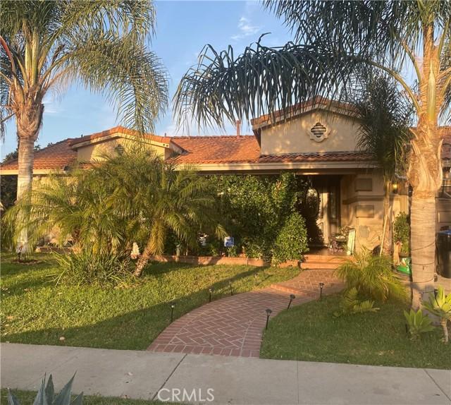 14714 Crossdale Av, Norwalk, CA 90650 Photo