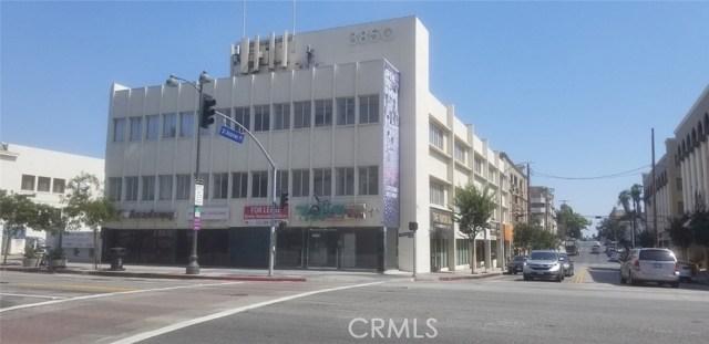 3850 Wilshire Boulevard, Los Angeles, CA 90010