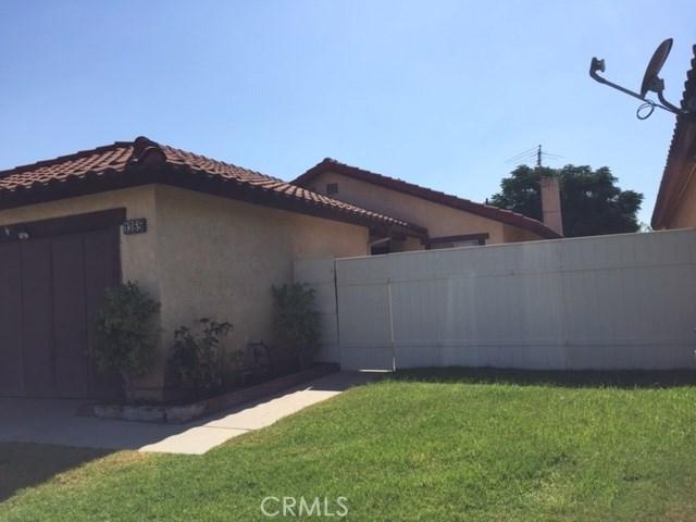1365 Lulitree Road, Colton, CA 92324