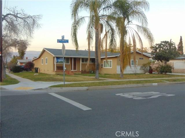 1403 Stillman Avenue, Redlands, CA 92374