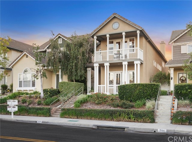 Photo of 203 S Poplar Avenue, Brea, CA 92821