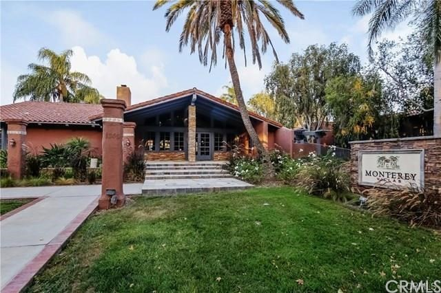 1345 Cabrillo Park Drive E02, Santa Ana, CA 92701